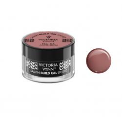 Victoria Vynn Master Gel 03 Fully White 60g   Design4nails